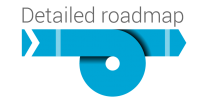 Roadmap logo-01