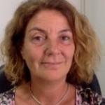 Profile picture of Johannetta Gordijn