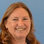 Profile picture of Cora Bijsterveld