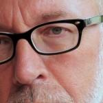 Profile picture of Pieter de Vries