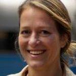 Profile picture of Linda Mebus